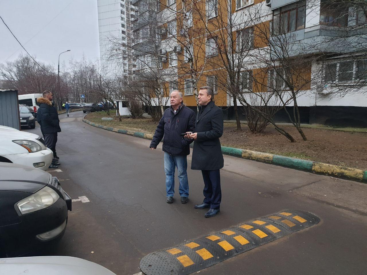 Где можно в Москве Центральное Чертаново больничный лист купить